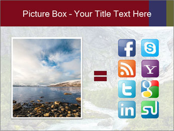 0000085209 PowerPoint Template - Slide 21