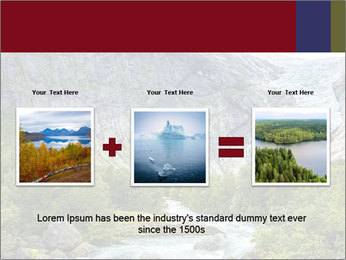0000085209 PowerPoint Template - Slide 22