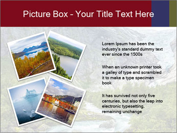 0000085209 PowerPoint Template - Slide 23