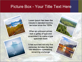 0000085209 PowerPoint Template - Slide 24