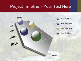 0000085209 PowerPoint Template - Slide 26