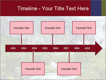 0000085209 PowerPoint Template - Slide 28