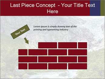 0000085209 PowerPoint Template - Slide 46