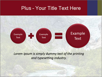 0000085209 PowerPoint Template - Slide 75
