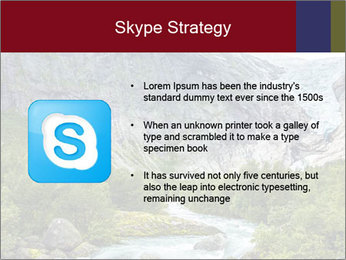 0000085209 PowerPoint Template - Slide 8