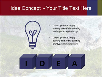 0000085209 PowerPoint Template - Slide 80