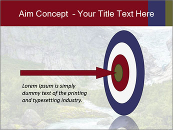 0000085209 PowerPoint Template - Slide 83