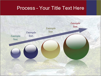 0000085209 PowerPoint Template - Slide 87