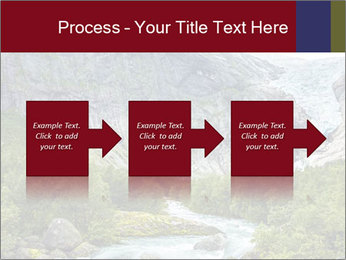 0000085209 PowerPoint Template - Slide 88