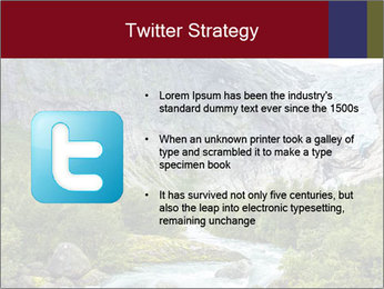 0000085209 PowerPoint Template - Slide 9