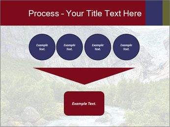 0000085209 PowerPoint Template - Slide 93