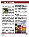 0000085209 Word Templates - Page 3