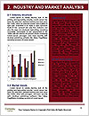 0000085209 Word Templates - Page 6