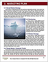 0000085209 Word Templates - Page 8
