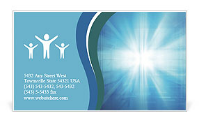 0000085210 Business Card Templates