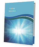 0000085210 Presentation Folder