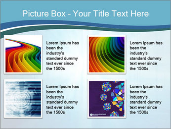 0000085210 PowerPoint Template - Slide 14