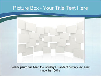 0000085210 PowerPoint Template - Slide 15