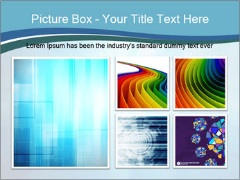 0000085210 PowerPoint Template - Slide 19