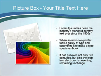 0000085210 PowerPoint Template - Slide 20