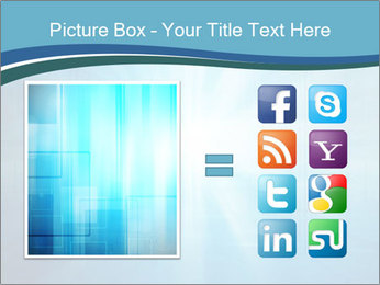 0000085210 PowerPoint Template - Slide 21