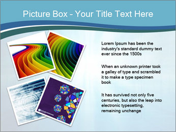 0000085210 PowerPoint Template - Slide 23