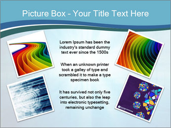 0000085210 PowerPoint Template - Slide 24
