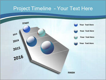 0000085210 PowerPoint Template - Slide 26