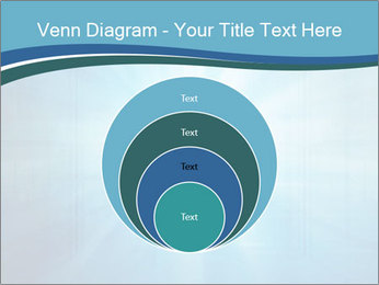 0000085210 PowerPoint Template - Slide 34
