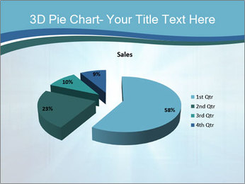 0000085210 PowerPoint Template - Slide 35