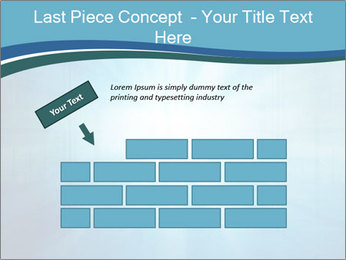 0000085210 PowerPoint Template - Slide 46