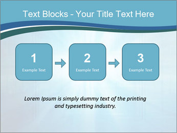 0000085210 PowerPoint Template - Slide 71