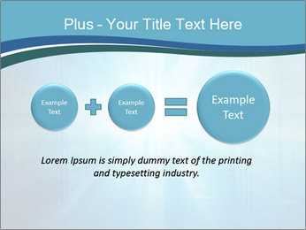 0000085210 PowerPoint Template - Slide 75