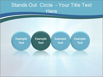 0000085210 PowerPoint Template - Slide 76