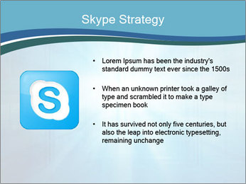 0000085210 PowerPoint Template - Slide 8