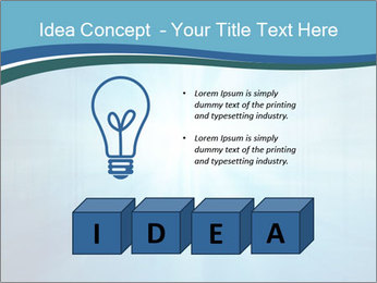 0000085210 PowerPoint Template - Slide 80