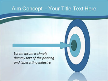 0000085210 PowerPoint Template - Slide 83