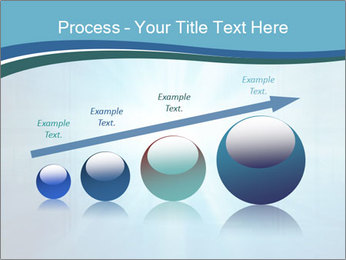 0000085210 PowerPoint Template - Slide 87