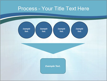 0000085210 PowerPoint Template - Slide 93