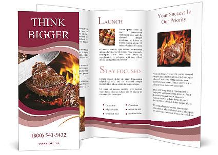 0000085211 Brochure Template