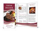 0000085211 Brochure Templates