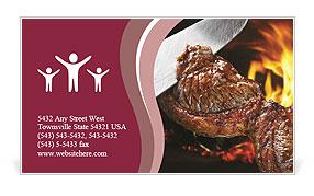 0000085211 Business Card Templates