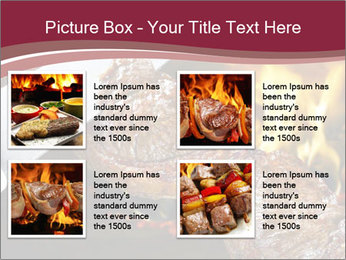 0000085211 PowerPoint Template - Slide 14
