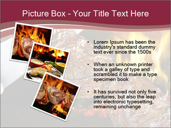 0000085211 PowerPoint Template - Slide 17