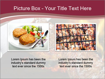 0000085211 PowerPoint Template - Slide 18