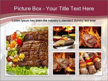 0000085211 PowerPoint Template - Slide 19
