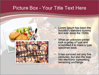 0000085211 PowerPoint Template - Slide 20