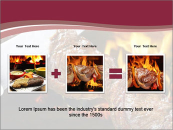 0000085211 PowerPoint Template - Slide 22