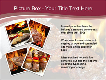 0000085211 PowerPoint Template - Slide 23