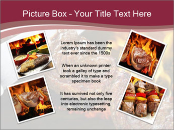 0000085211 PowerPoint Template - Slide 24